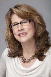 About Us - Kristin Baldwin, the Baldwin Network