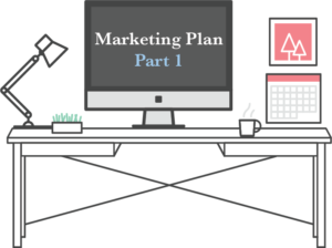 expert witness marketing plan part 1